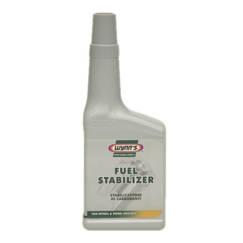 Wynn´s - Fuel Stabilizer - 325 ml