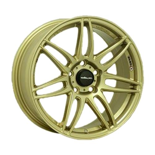 "Lenso - PDD Gold - 15"""